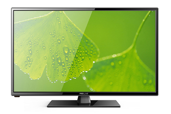 TV LED L2833HD Proline
