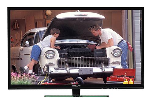 Proline L3230HD LED