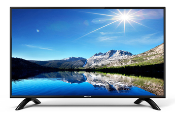TV LED L3236HD Proline