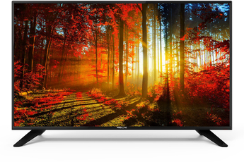 TV LED L3237HD Proline