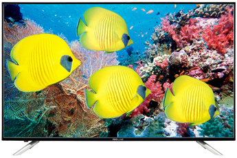 TV LED L3935HD Proline