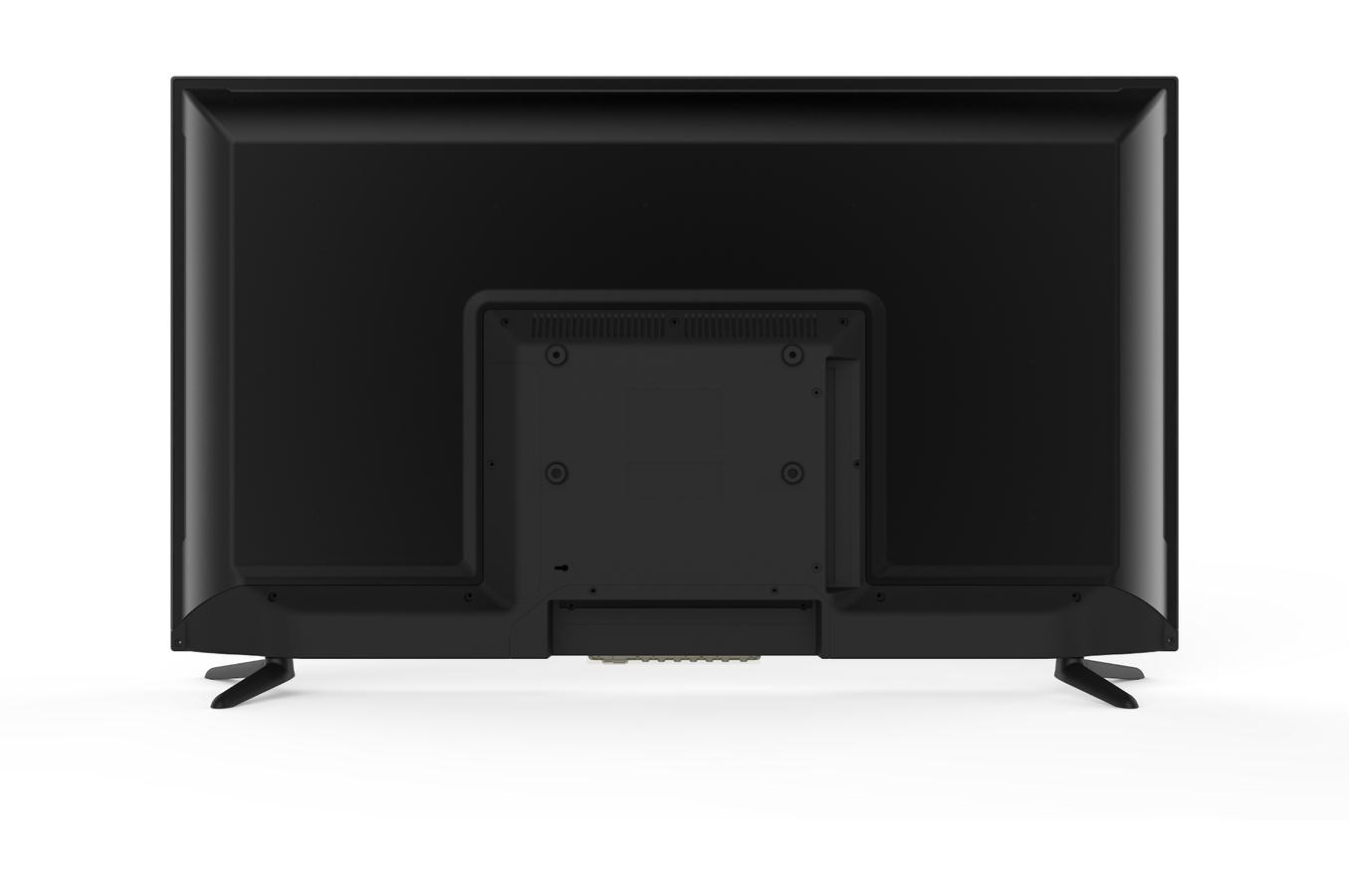 tv led proline l3937hd darty. Black Bedroom Furniture Sets. Home Design Ideas