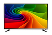 TV LED L4230FHD Proline