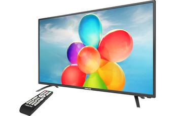 TV LED L4240FHD Proline