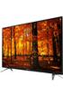 TV LED L4390UHD Proline