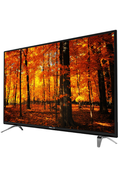 TV LED L4390UHD 4K Proline