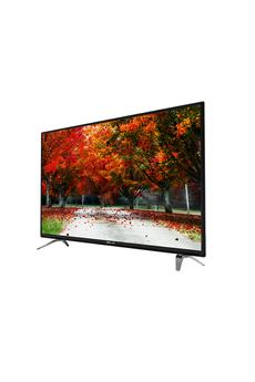 TV LED L5090UHD 4K UHD Proline