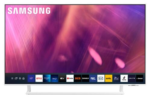 43AU9085 SMART TV 2021