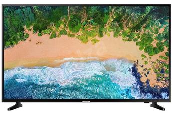88249ca80f3e1 TV LED Samsung 55NU7093 Samsung