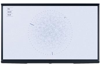 """Ecran de 108 cm (43"""") - 100% 4K UHD - Rétro-éclairage LED Supreme UHD Dimming Technologie QLED - HDR 10+ - Dolby Audio - 4K HDR - Processuer Quantum Processor 4K Smart TV - Android TV - Google Assistant - Navigateur Web - Bluetooth intégrée 4 HDMI, 2"""