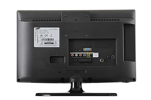 Samsung UE19ES4000 LED