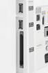 Samsung UE22F5410 LED BLANC photo 6