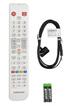 Samsung UE22F5410 LED BLANC photo 7