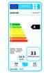 Samsung UE22F5410 LED BLANC photo 2