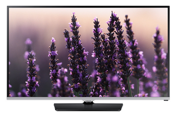 TV LED UE22H5000 Samsung