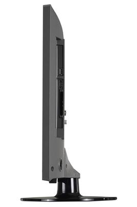 Samsung UE28F4000 LED
