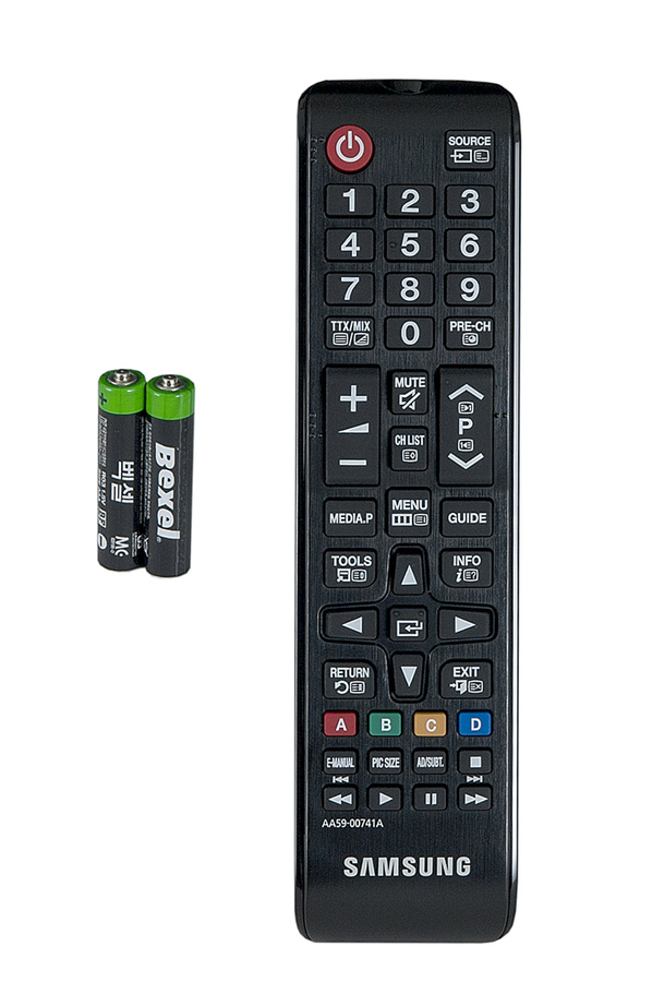 tv led samsung ue28j4100 darty. Black Bedroom Furniture Sets. Home Design Ideas