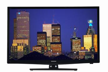 tv led tv 4k uhd tv connect tv cran incurv darty. Black Bedroom Furniture Sets. Home Design Ideas