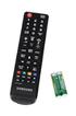 Samsung UE32EH4000 LED photo 4