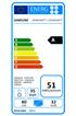 Samsung UE32EH4000 LED photo 5