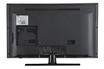 Samsung UE32EH4003 LED photo 3