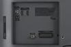 Samsung UE32EH4003 LED photo 4