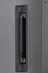 Samsung UE32EH4003 LED photo 5