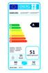 Samsung UE32EH4003 LED photo 7