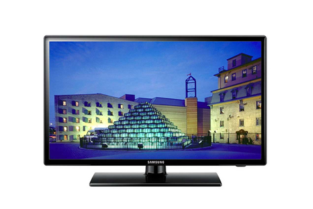 tv led samsung ue32eh4003 led ue32eh4003 darty. Black Bedroom Furniture Sets. Home Design Ideas