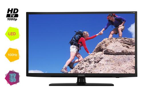 Samsung UE32EH6030 LED 3D
