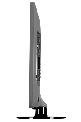 Samsung UE32F4000 LED