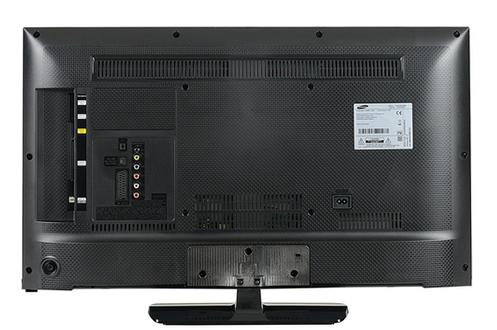 Samsung UE32H5040