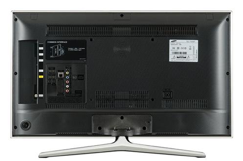 Samsung ue32h6400 smart 3d
