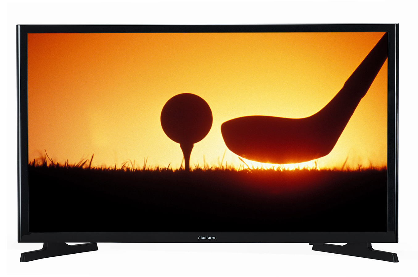 tv samsung 80cm full hd led garantie 2 ans top. Black Bedroom Furniture Sets. Home Design Ideas