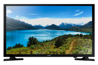 TV LED UE32J4000 Samsung