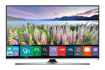 TV LED UE32J5500 SMART Samsung