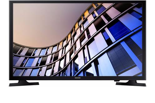 """Ecran de 81 cm (32"""") - HDTV Technologie 50 Hz (PQI 100 Hz) - Rétro éclairage LED Direct 2 HDMI, 1 USB, Port CI+, DVI"""