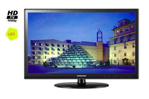 tv led samsung ue40d5003 led ue40d5003 3474747. Black Bedroom Furniture Sets. Home Design Ideas
