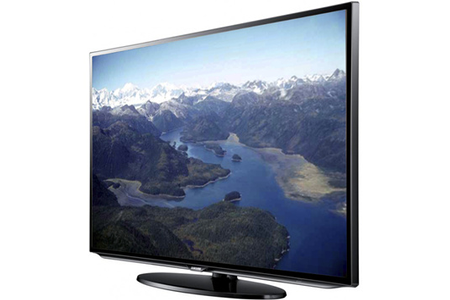 TV LED Samsung UE40EH5000 LED