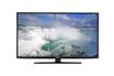 Samsung UE40EH6030 LED 3D photo 1