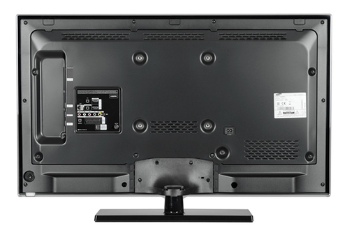 Samsung UE40ES5500 LED