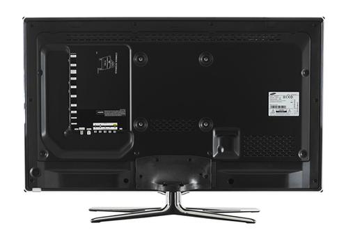 Samsung UE40ES6570 LED 3D