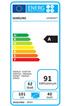 Samsung UE40F6400 LED 3D photo 2