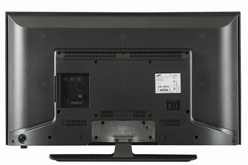 tv led samsung ue40h5003 4044037. Black Bedroom Furniture Sets. Home Design Ideas