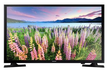 TV LED UE40J5000 Samsung