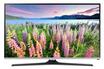 TV LED UE40J5100 Samsung