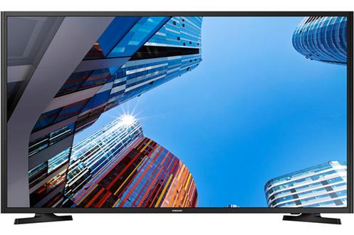 TV LED UE40M5005 Samsung