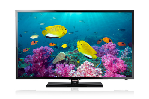 Samsung UE46F5000 LED