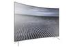 Samsung UE49KS7500 C 4K UHD photo 2