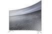 Samsung UE49KS7500 C 4K UHD photo 3